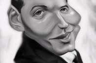 212-jiri-frydek-karel-gott-caricature-2014