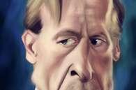 213-jiri-frydek-karel-roden-caricature-2014